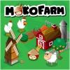 MomoFarm - Build a Farm