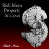 Rich Mom Property Analyzer