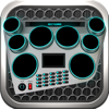Drums Electronic Edition Free