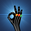 AcuPressure Master for iPad