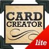Card Creator Lite