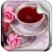 女人香•花草茶