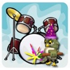 Magic Drum