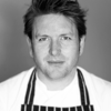 James Martin's Food - Simplicity - HD Video Recipes for iPad, iPhone & iPod Touch