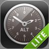 Altimeter HQ Lite