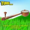 Tumbi Nut