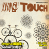 双休日Touch for iPad
