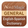 General Dictionary