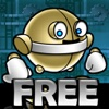 Toy Bot Diaries Free