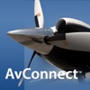 AvConnect Lite - Automatic Pilot Logbook