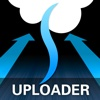 Alfstream Uploader