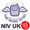 The Word 2 Go NIV UK
