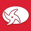 SMS Ninja + Emoji