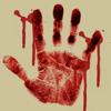 AppCore - Serial Killers  artwork