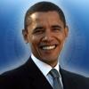 Obama Trivia