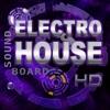Electro House Soundboard