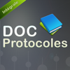 Doc Protocoles - Intégrale