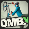 DMBX - Mountain Biking