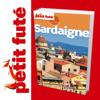 Sardaigne - Petit Futé - Guide numérique - Voya...