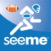 seeme active football