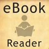 eBook Reader HD