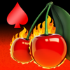 Hoyle Red Hot Slots HD