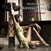 Anwaltshure von Helen Carter | Erotischer Roman