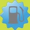 Petrol@ZA