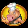 Farm Frenzy 2: Pizza Party! for Mac - Alawar Entertainment, Inc