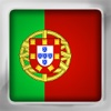 Portuguese Flip - Flashcards with Progress Trac...