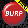 Burp Button