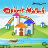 Quick Match HD