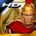 The Settlers HD - Gameloft