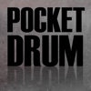 Pocket Drum!