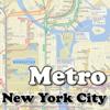 Metrô Nova York