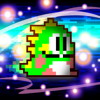 BUBBLE BOBBLE DOUBLE Wiki