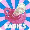 Kids Costumes: Babies
