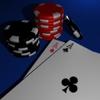 Poker Tournament Manager