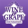 NY Wine & Food Pairings