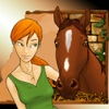 Equestrian Training – Stage 1 to 4