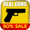 Armas de verdad - Real Guns & Games - Master Collection