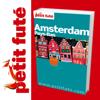 Amsterdam - Petit Futé - Guide Numérique - Voya...