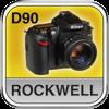 Nikon D90 Guide