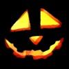 Halloween Soundlab