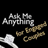 Ask Me Anything for Engaged Couples Premarital ...
