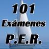 101 Exámenes PER