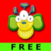 Ace Monsters Math Games HD Free Lite