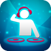 Universal Music DJ for iPad