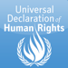 United Nations Declaration of Human Rights [UN]