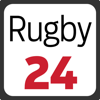 Rugby24